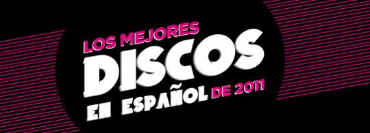 discos2011_esp