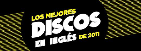 discos_ingles01