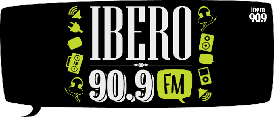 ibero909-2011