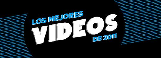 videos2011
