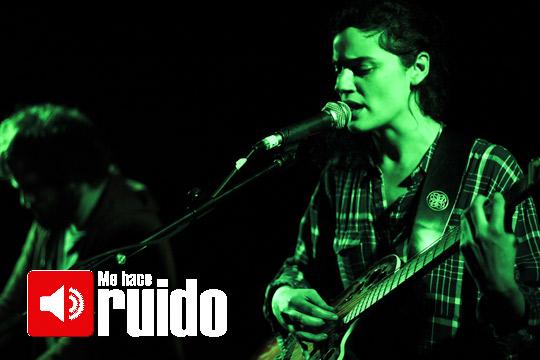 marina_gallardo__mehaceruido_03_dani-canto