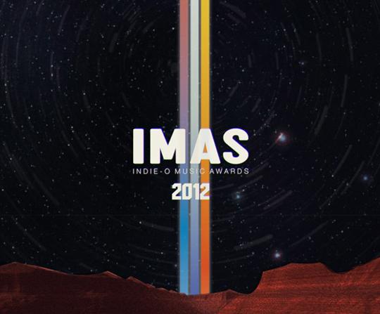 imas2012ok