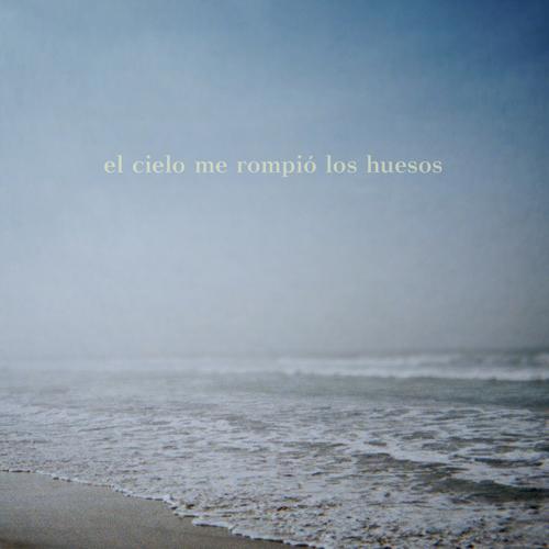 etda-el-cielo-me-rompio-los-huesos-single