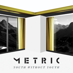 metric-youthmp3