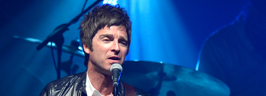 noelgallagher-feature1