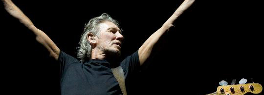 rogerwaters-feature