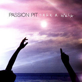 passionpitwalk-mp3