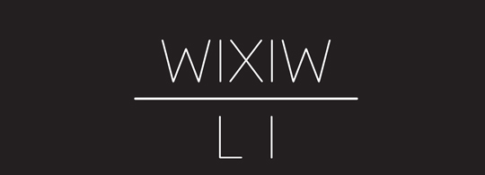 liarswixiw-feature