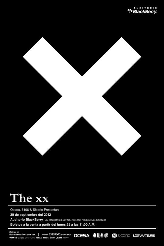 thexxflyerdf