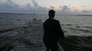 hortlaxcobra-video