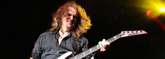 megadeth2012-feature