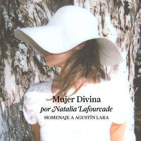 mujer_divina_cd