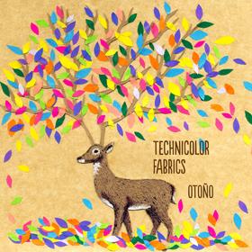 technicolorfabricsotono-mp3