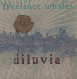 freelancediluvia