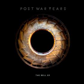 postwaryearsbell-ep