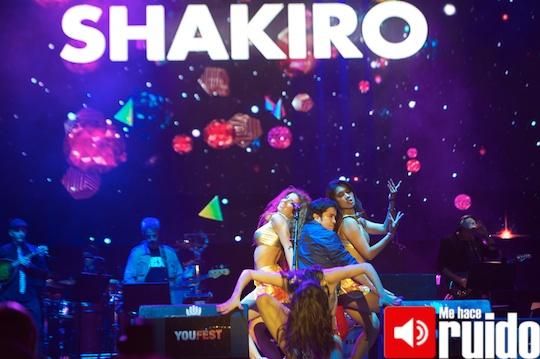 shakiro-2