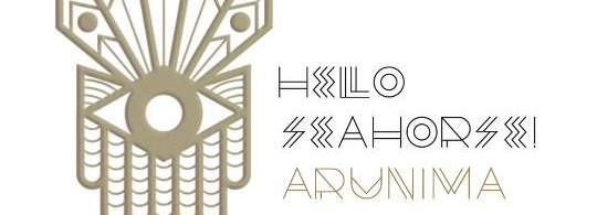 hello-arunima-feature