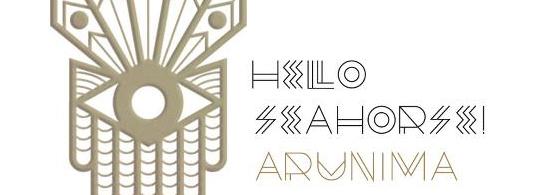 hello-arunima-feature