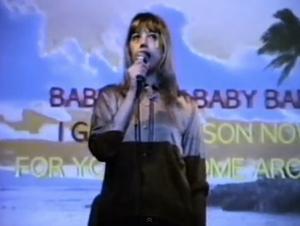 thebabies-video