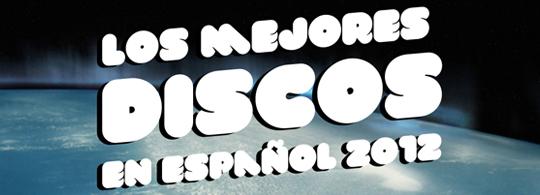 discos_esp_2012