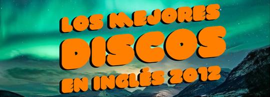 discos_ingles2012