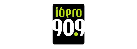 ibero9092012