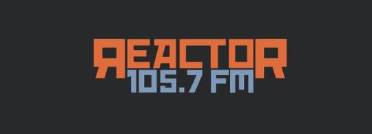 reactor105-logo