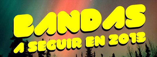 bandas_2013_a