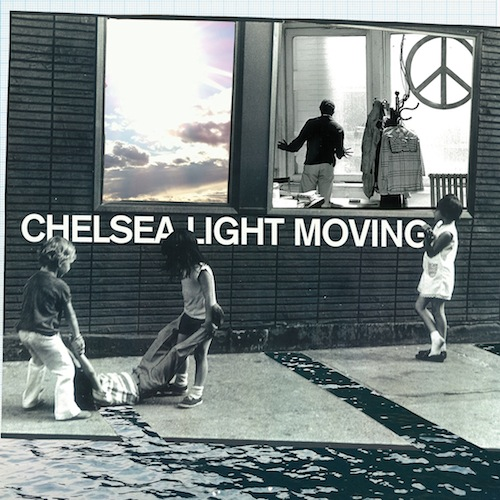 chelsea-light-moving-2013