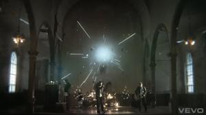depeche-video