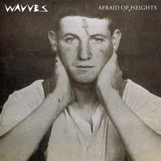 wavvesalbum