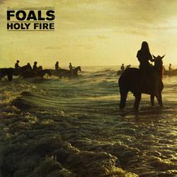 foals_holy_fire