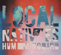 localnatives