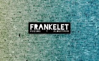 frankelet-mp32