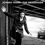 johnny-marr_cd