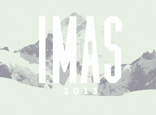 imas13-slide