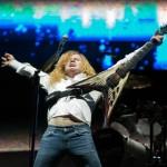 Megadeth-08709