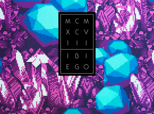mcmxcviii