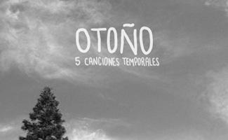 telepedro_otono_mhr