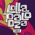 lollachile14