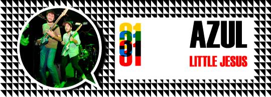 031_ESP