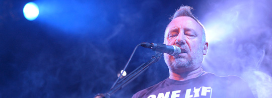 20peterhook