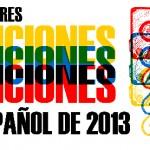 Canciones_ESP_2013