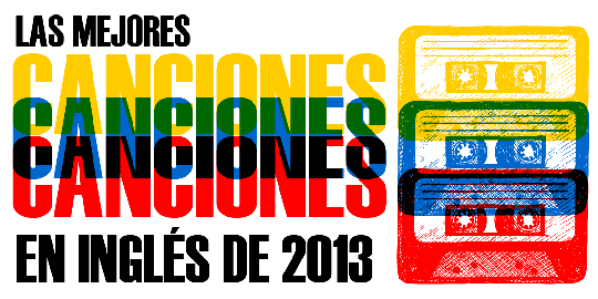 Canciones_ING_2013-post