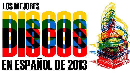Discos_2013_ESP