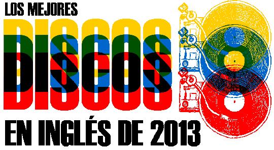 Discos_ING_2013
