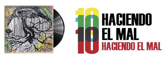 ESP_Disco_10