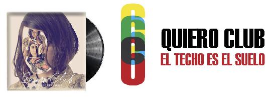 ESP_Disco_6