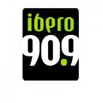 ibero909-slide