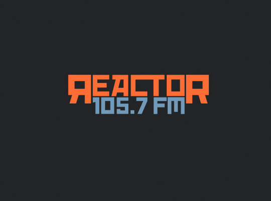 reactor105-slide